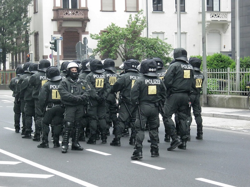 Blockupy 2013_1