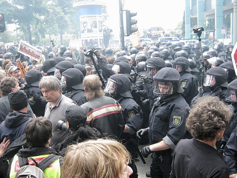 Blockupy 2013_5