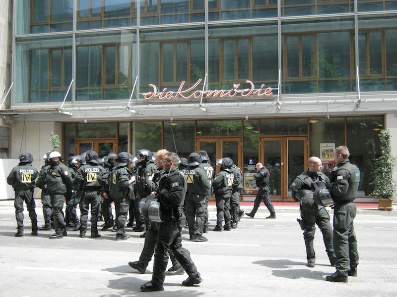 Blockupy 2013_6