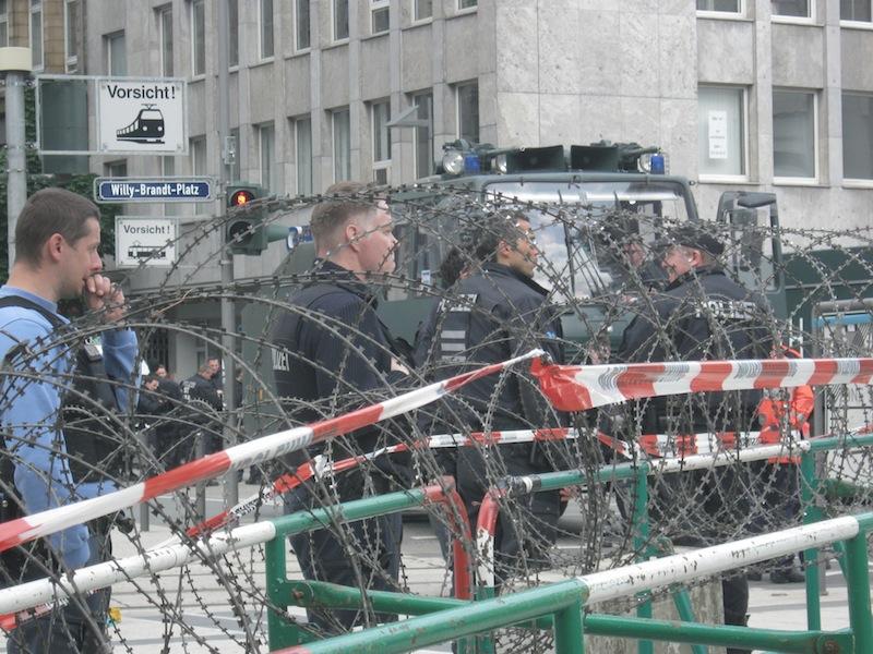 Blockupy 2013_7