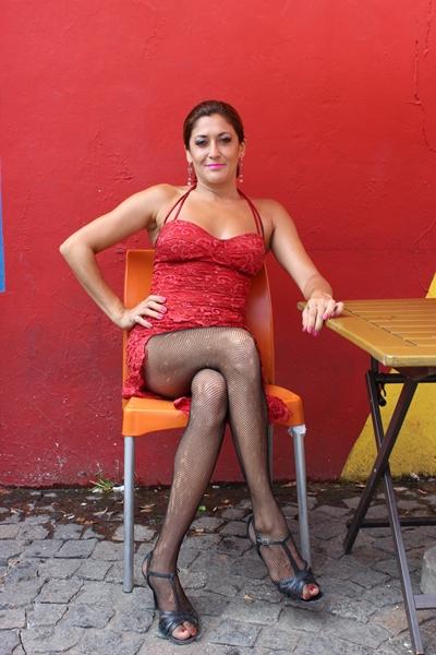 tango_0133